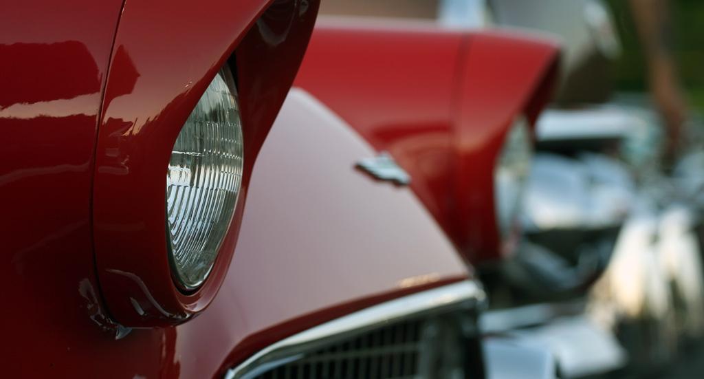 retro-cars-3